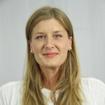 Anina Trobec