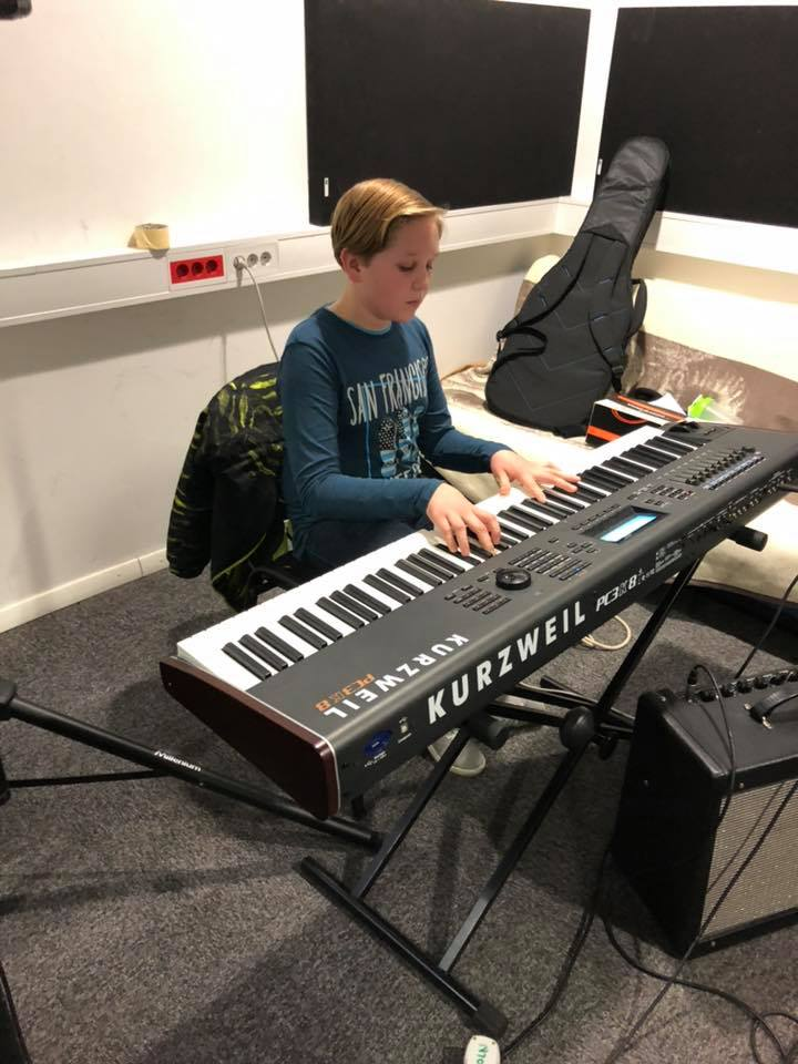 klavir_luka