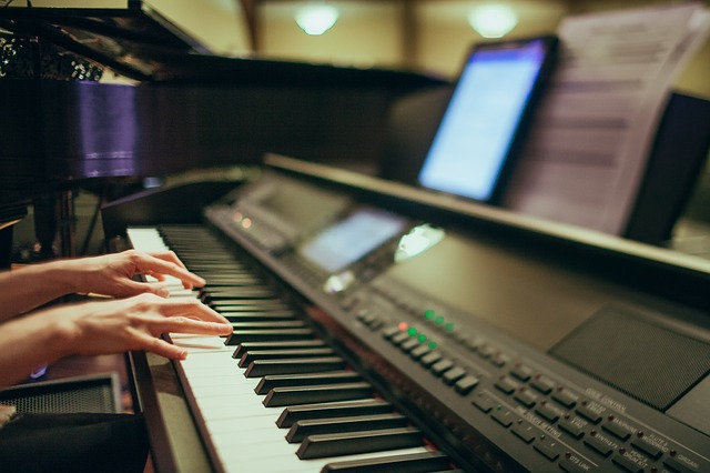 digitalni_klavir